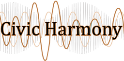 Civic Harmony logo browns.png