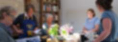 Cyanotype May 2018 - 8.jpg