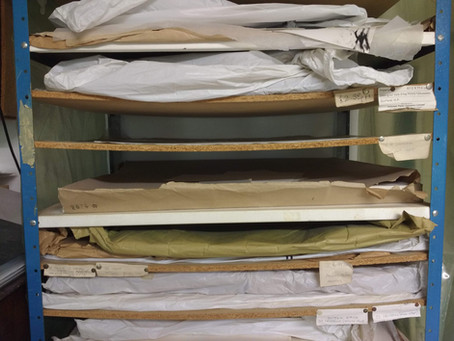Paper Sale! Friday 11 January, 6-9pm and Saturday 12 January, 10am-4pm