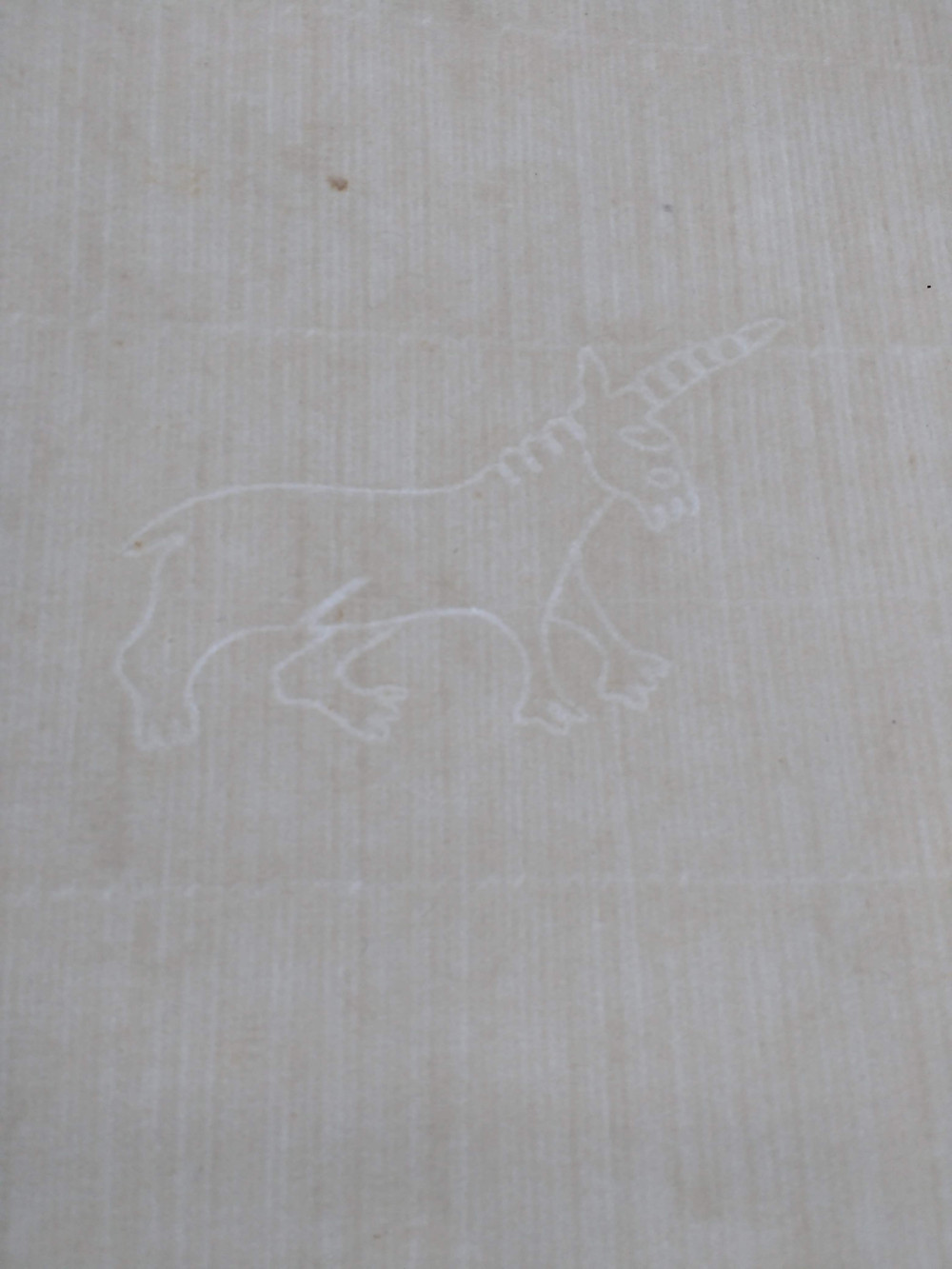 Stumpy Unicorn watermark
