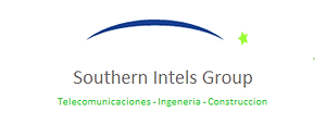 SOUTHERN INTELS GROUP.png