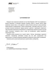 list referencyjny MNW.png