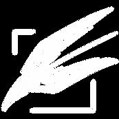logo ikona hmlex.png