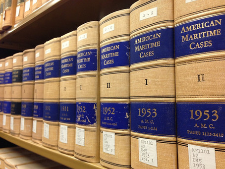 Myths about Preparing for the Legal Profession