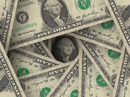 FAFSA FAQ: Money for College!