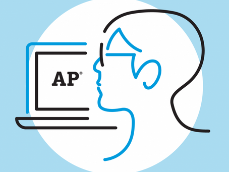 How Do AP Tests Affect College Admissions?