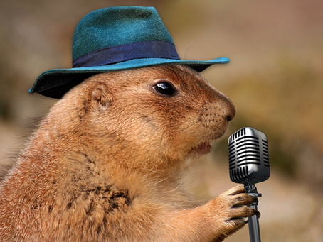 Karaoke is Great, Part I: How Karaoke Can Teach You All the Essential 21st Century Skills