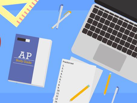 Understanding AP Exams