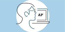 Which AP Scores Do I Report?
