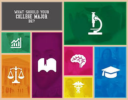 Highest and Lowest Paying Majors - What Should You Choose?
