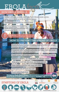 ebola poster.JPG