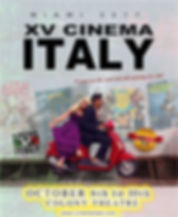 cinema italy official poster 2.jpg