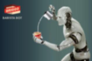Briggo Barista Bot.jpg