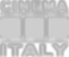 cinema italy baderly_4x.png
