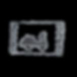 CI b icon.png