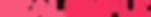 realsimple-logo-color-e1520805360824_edi