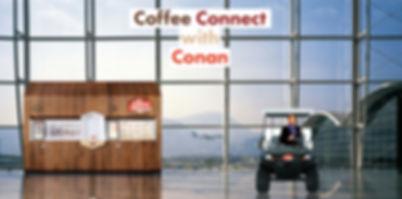 Coffee Connect w Conan.jpg