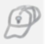 AO b icon.png