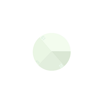 C0-Centered.png