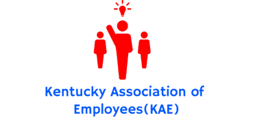 LogoMakr_31p0lU (2) KAE.png