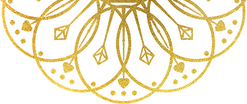gold-ring-top.png