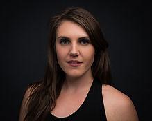 Heather Shaw headshot 2 _Kavan Lake (1).