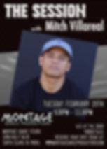 mitchvillareal updated.jpg