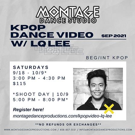 LQ Kpop - September (1).png