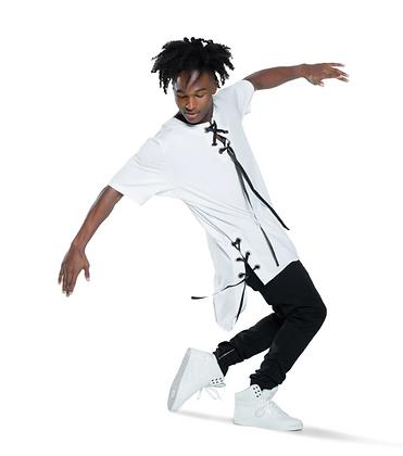 Monday 3:30 Hip Hop (Janae)