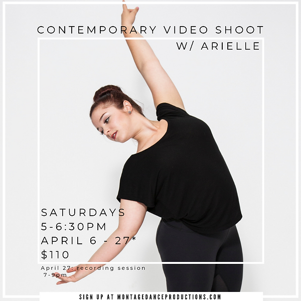 contemporary video shoot 2 (1).png