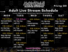 Copy of Weekly Online Schedule (4).png