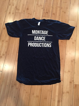 Monday Hip Hop 5:15 TOP ONLY
