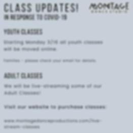 Class updates!.png