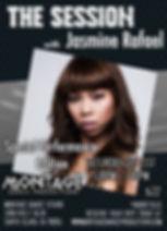 Jasmine rafael session special v2.jpg