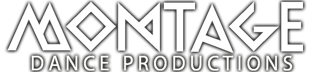 montage dance pro logo white.png