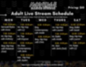 Copy of Weekly Online Schedule.png