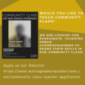 Community Class ad.png