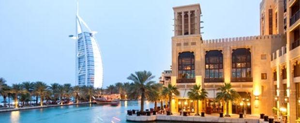 UAE Affordable Dubai_Bastakyia Burj_.jpg