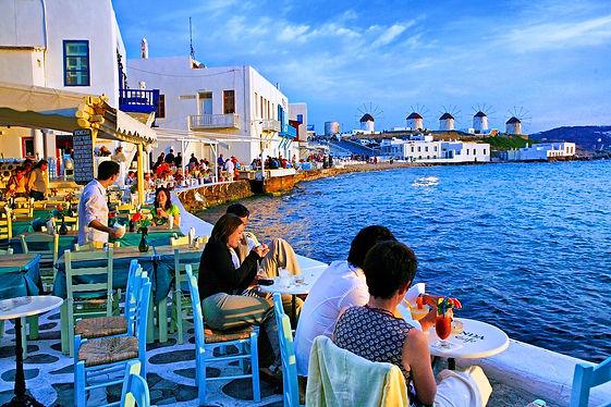 Mykonos Island.jpg