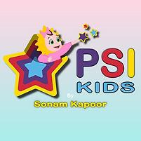 PSIKidsht_edited_edited.jpg