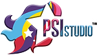 LOG-PSI-STUDIOtrimmed.png