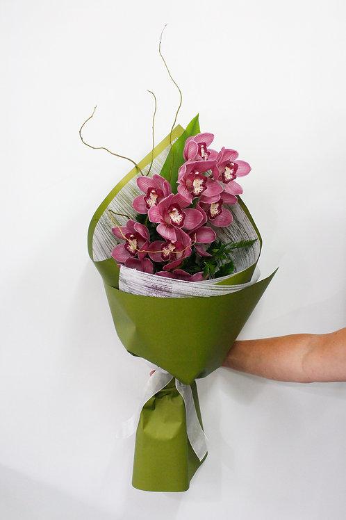 Florist Choice Orchid