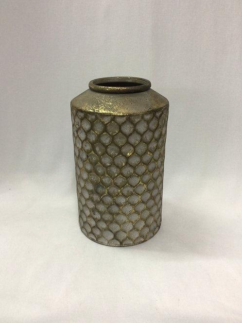 Metro Vase