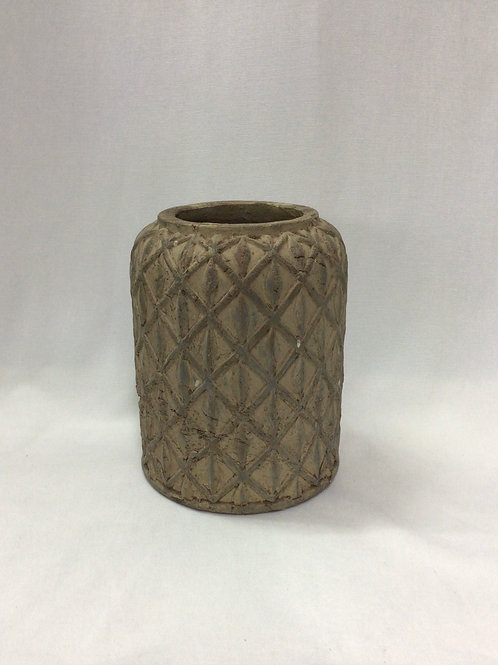 Tuscany Vase