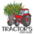 tractorscornmazelogo.jpg