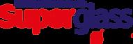 superglass-colour-logo-v3.png