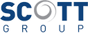 scott group logo.png