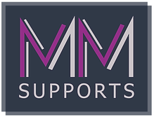 MM Supports.png