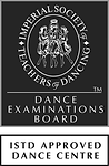 Danscentre is an ISTD approved danscentre providing training in Aberdeen City and Aberdeenshire.
