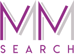 MM Search Logo.png